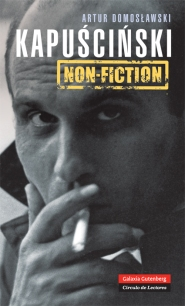 Kapuscinski-non-fiction